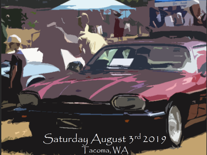 Register now for Jaguars on the green 2019