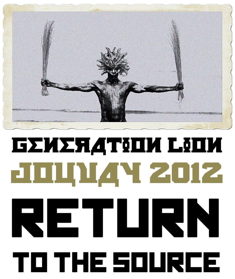 61 return to the source 2012 poster.jpg