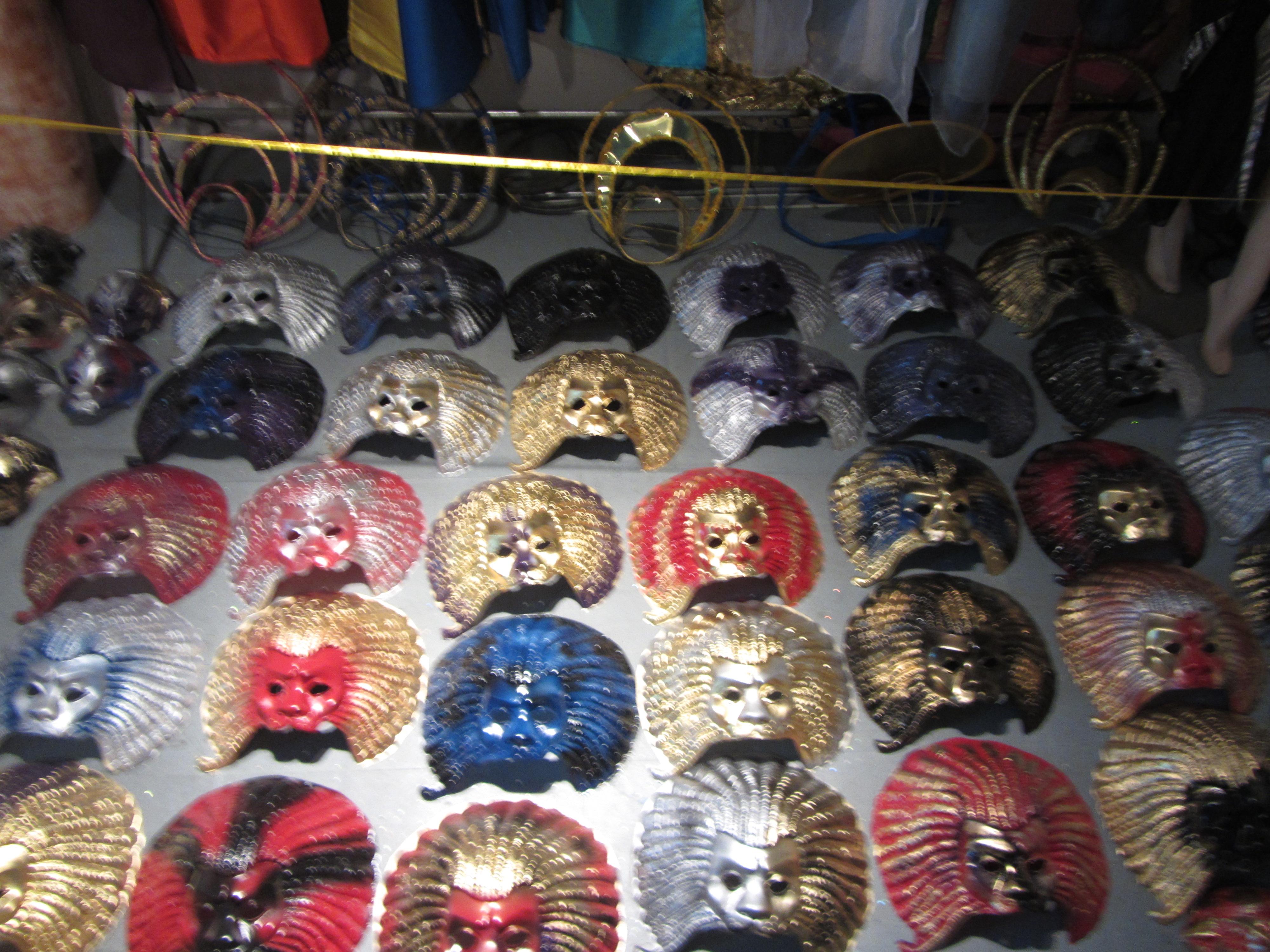 78 masks.JPG