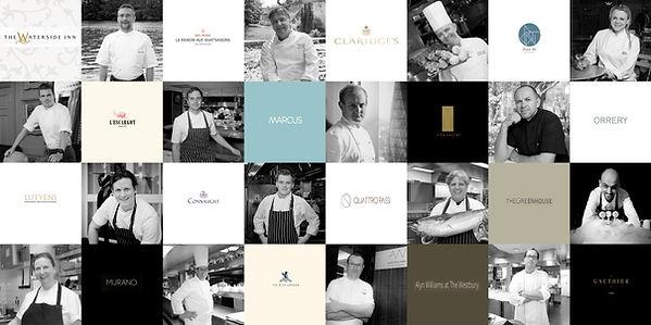Culinary Portfolio_2 copy.jpg