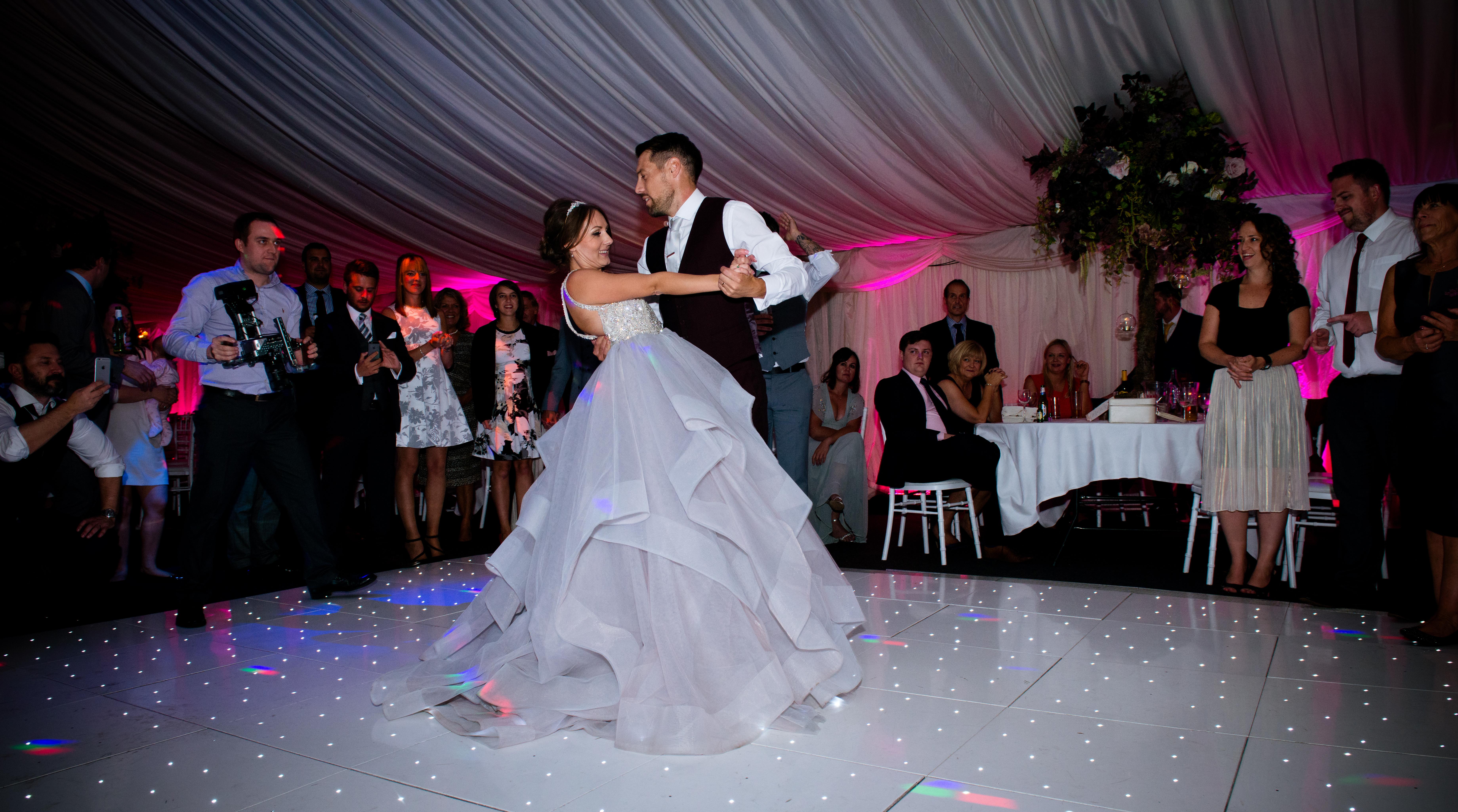Alice & Elliot_Wedding_Paul Griffiths Photography-732