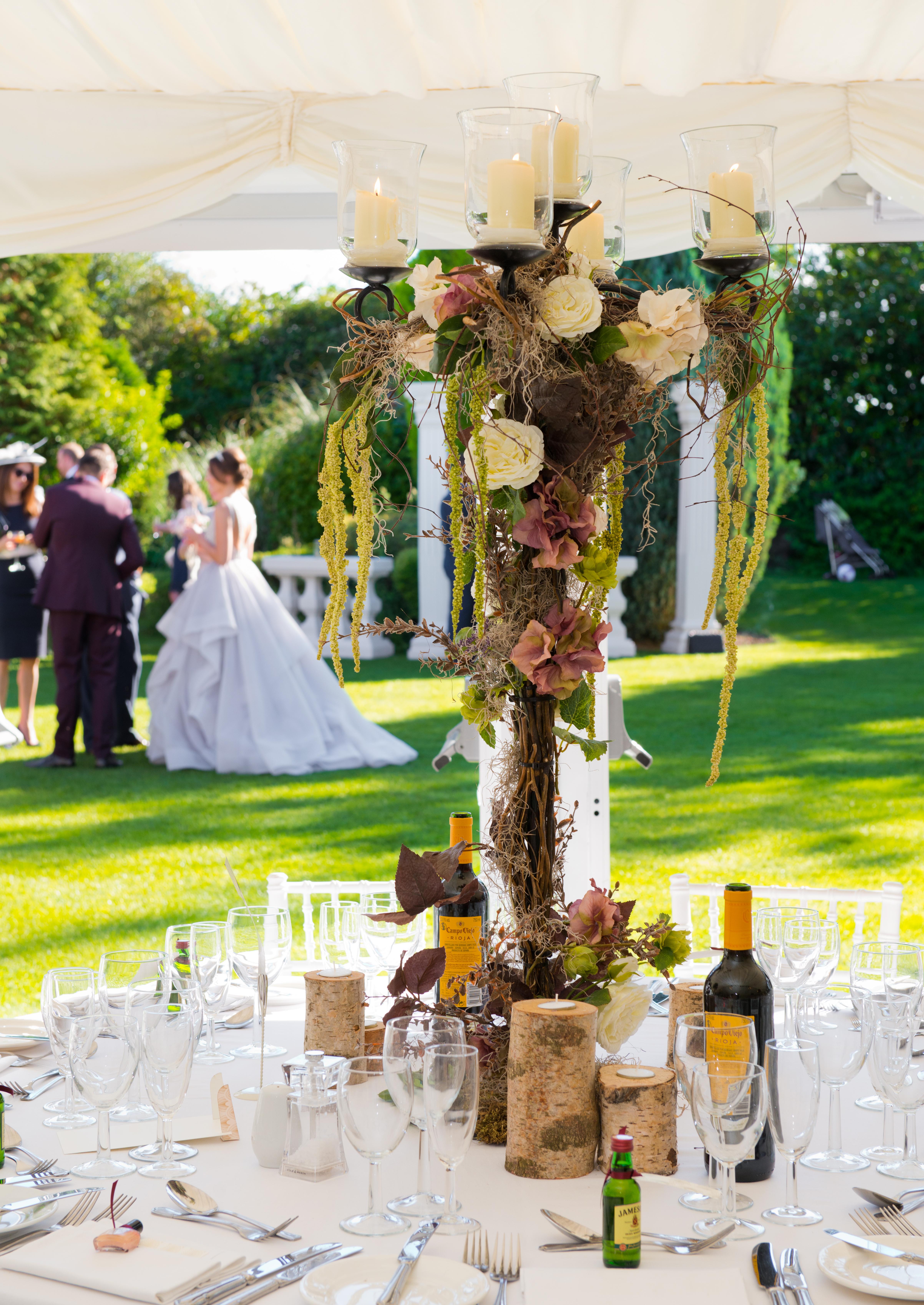 Alice & Elliot_Wedding_Paul Griffiths Photography-381
