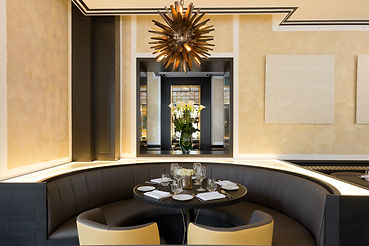 60 Osteria_Paul Griffiths Photography-2.