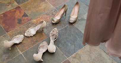 Wedding Sample-3-2.jpg