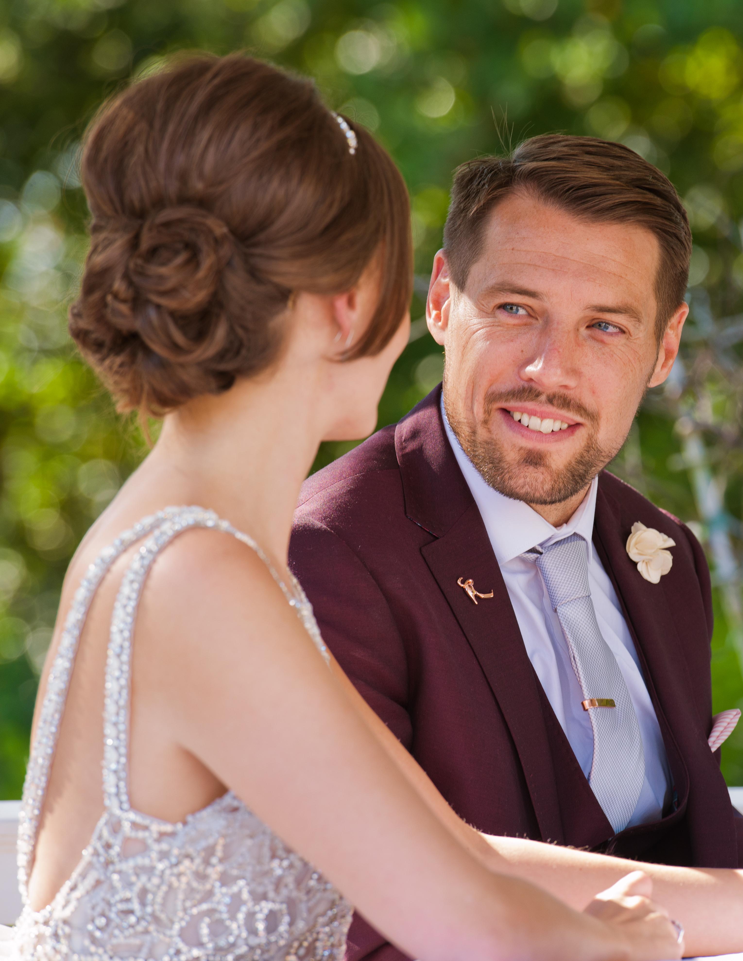 Alice & Elliot_Wedding_Paul Griffiths Photography-229