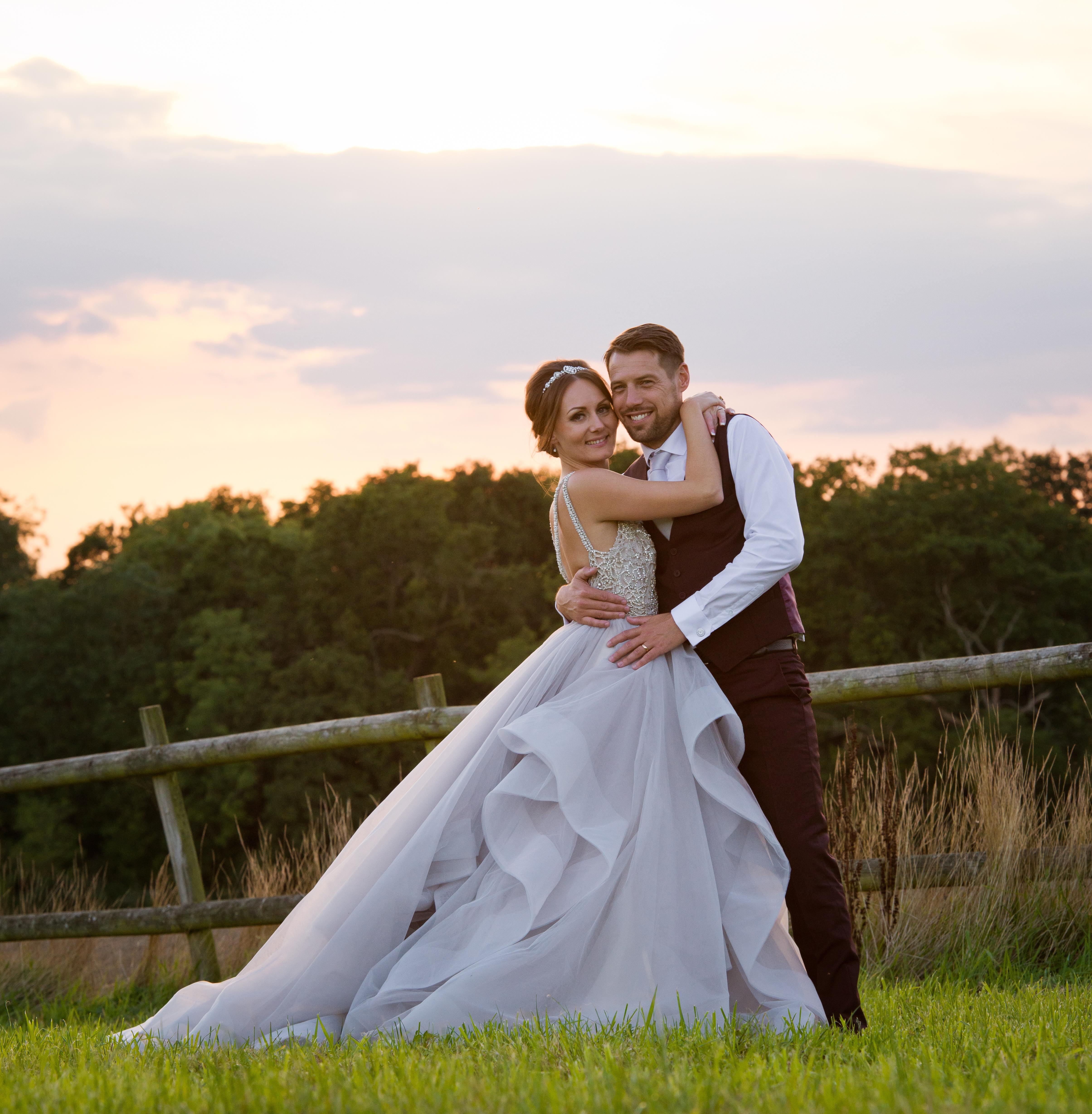 Alice & Elliot_Wedding_Paul Griffiths Photography-558