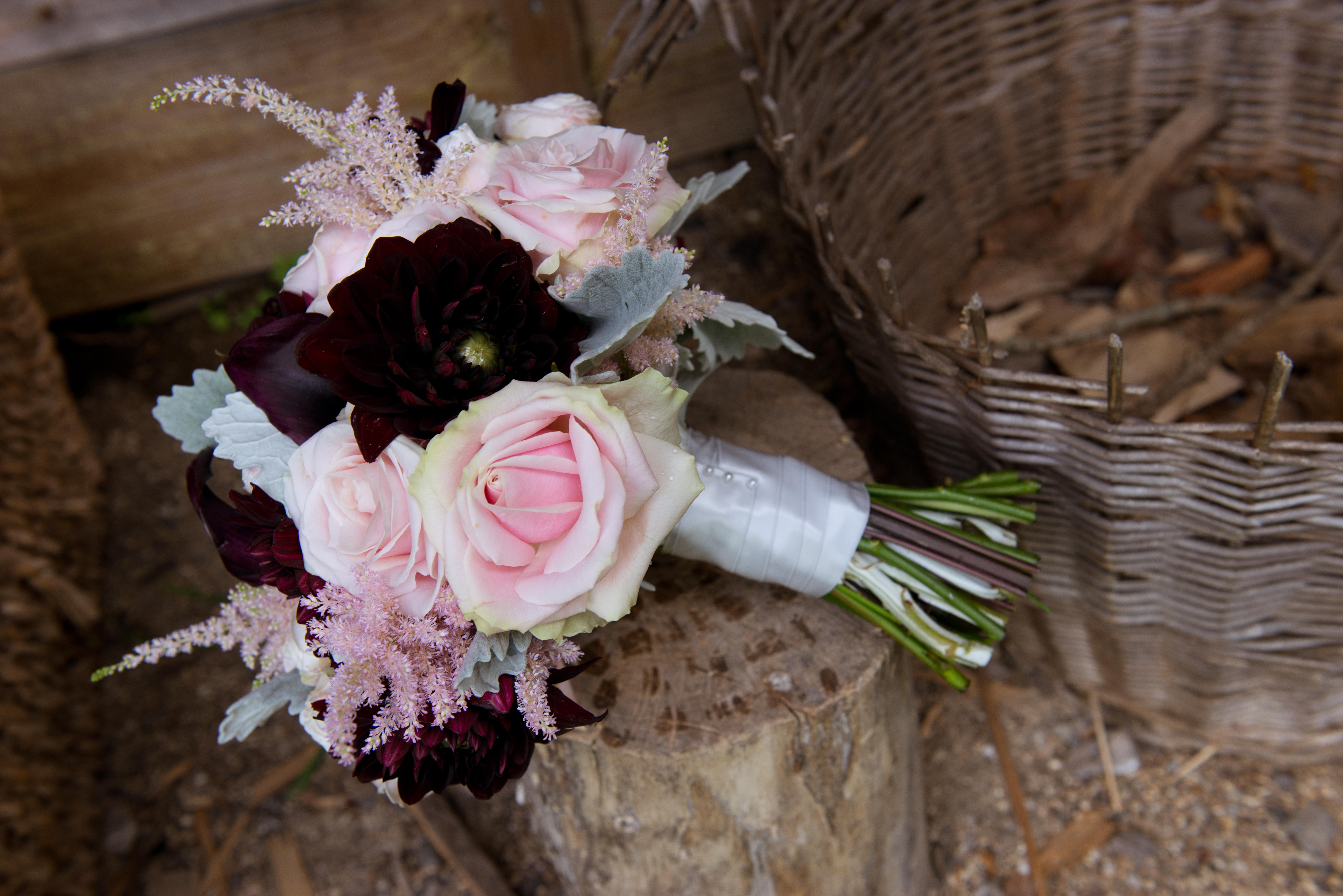 Alice & Elliot_Wedding_Paul Griffiths Photography-83