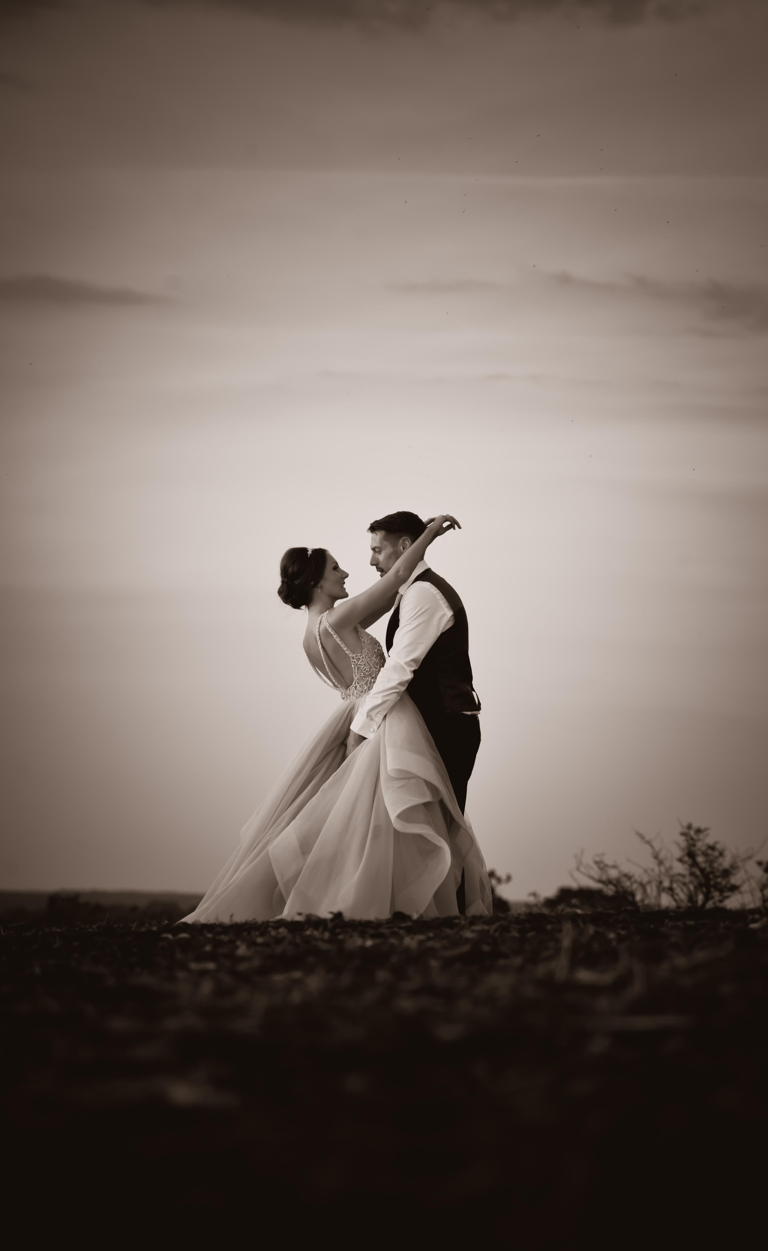 Alice & Elliot_Wedding_Paul Griffiths Photography-550