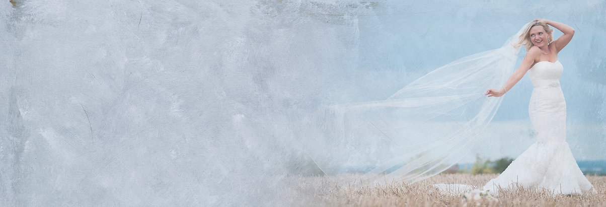 Background-1xx5.jpg