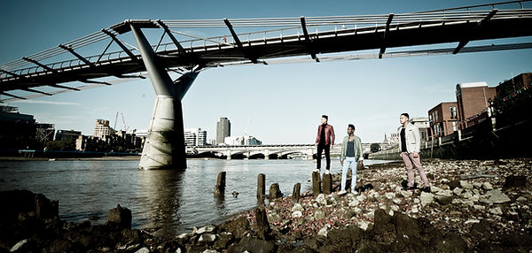 3RA - London-8.jpg