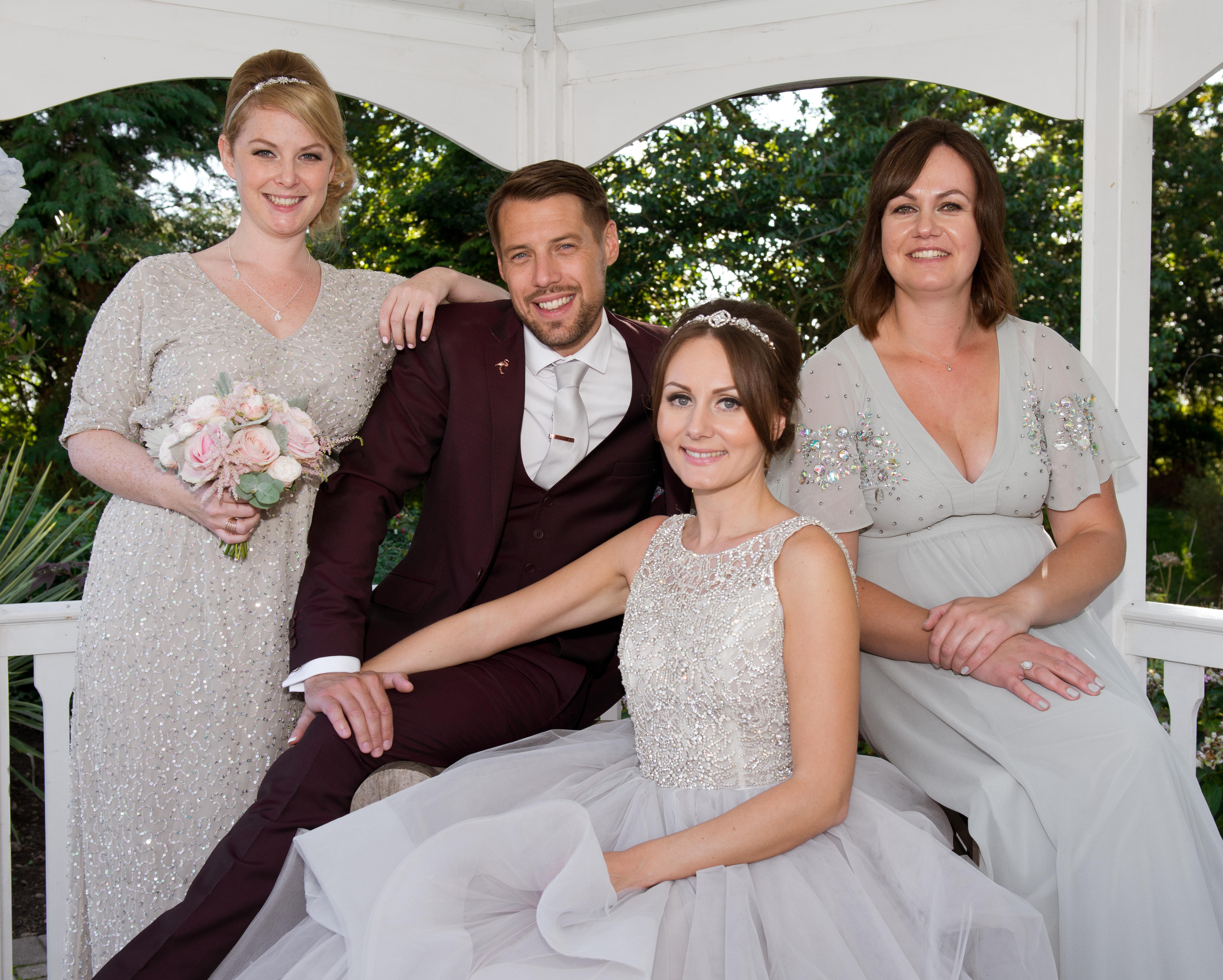 Alice & Elliot_Wedding_Paul Griffiths Photography-397