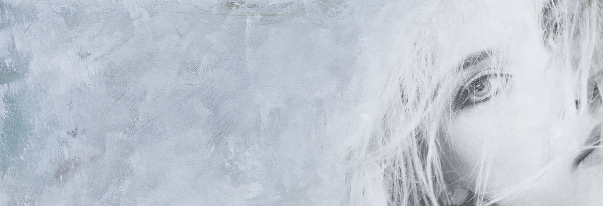 Background-1xx3.jpg