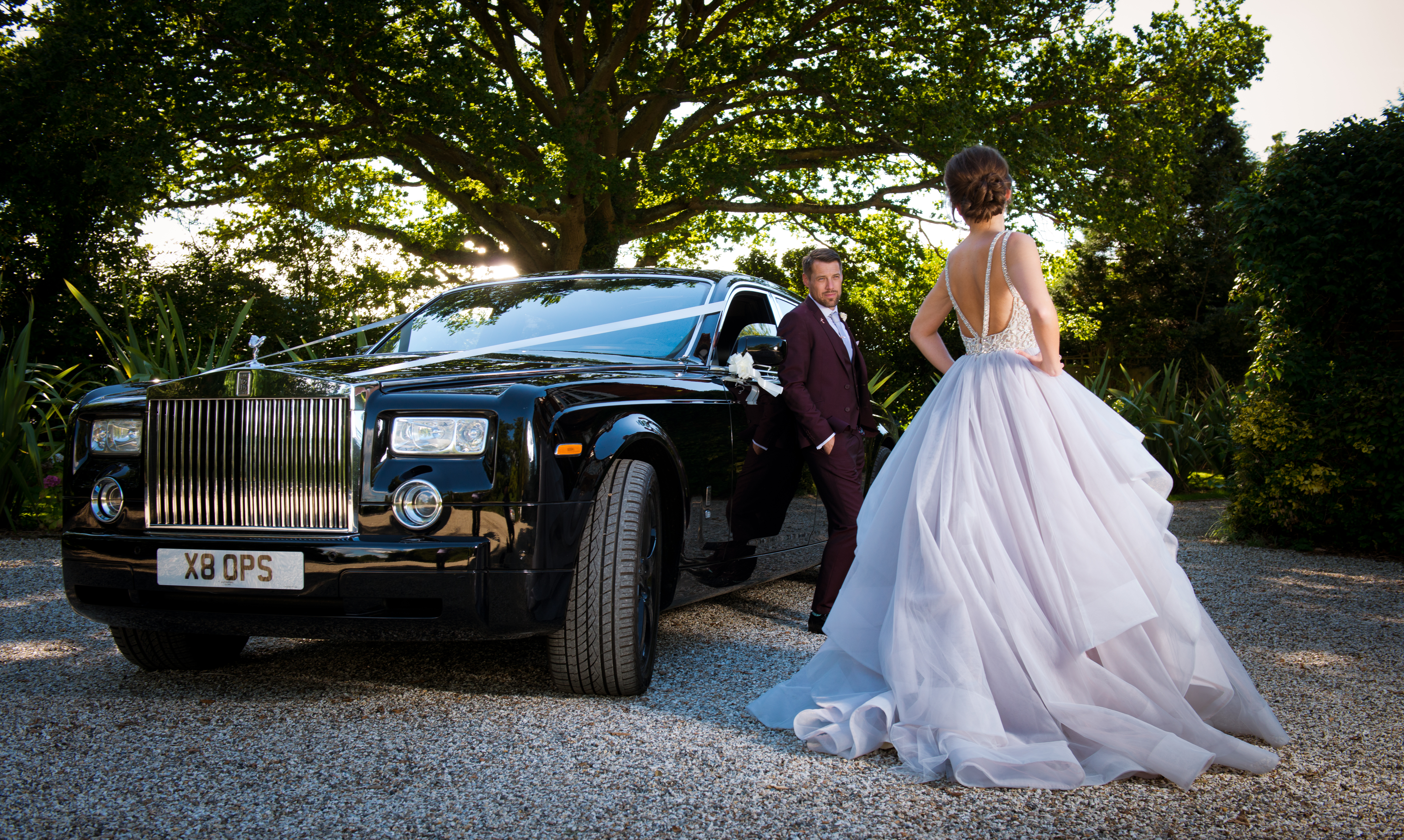 Alice & Elliot_Wedding_Paul Griffiths Photography-311