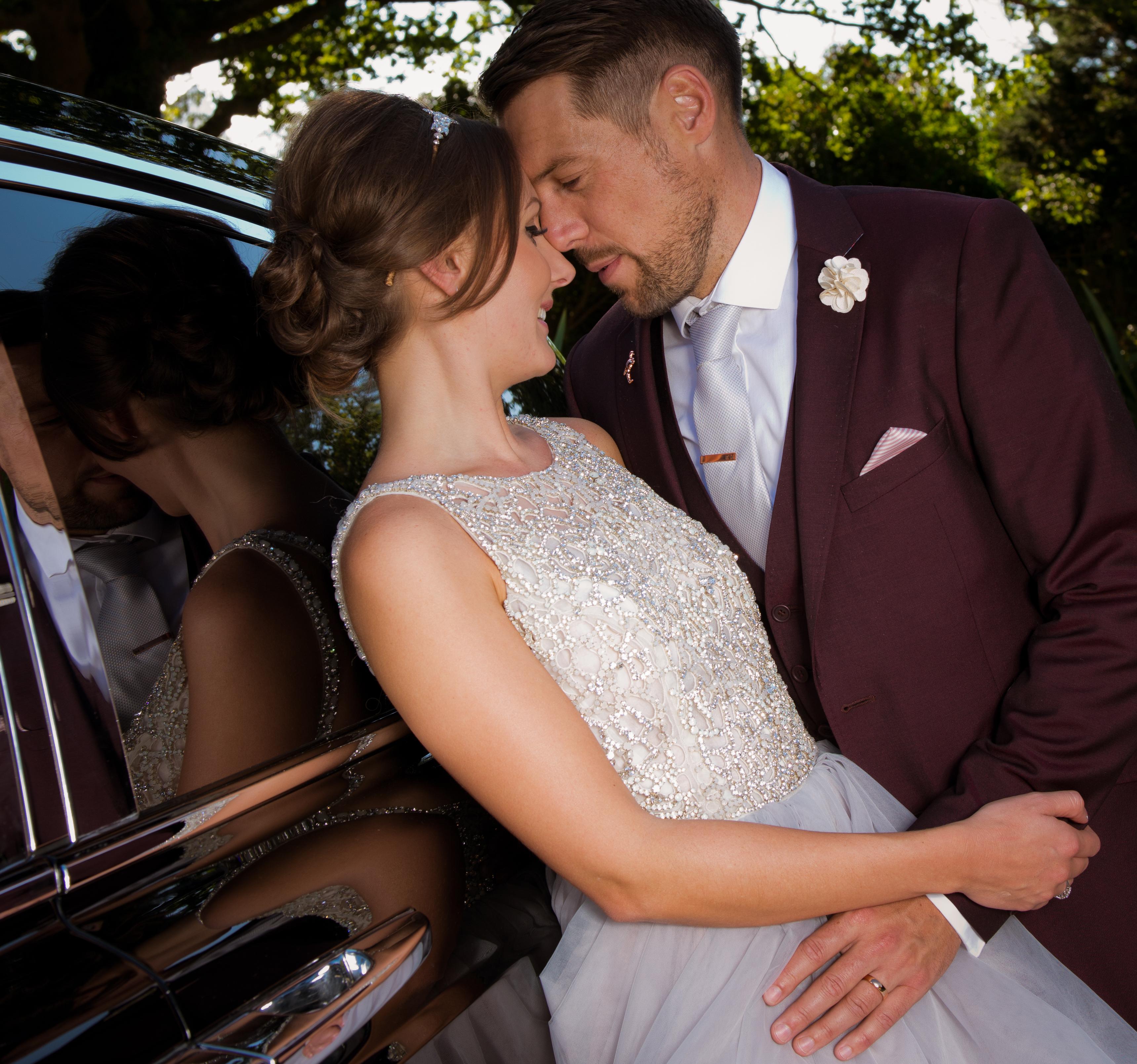 Alice & Elliot_Wedding_Paul Griffiths Photography-318