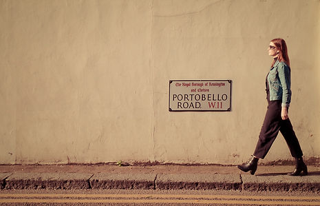 London Brand_London_Paul Griffiths Photo