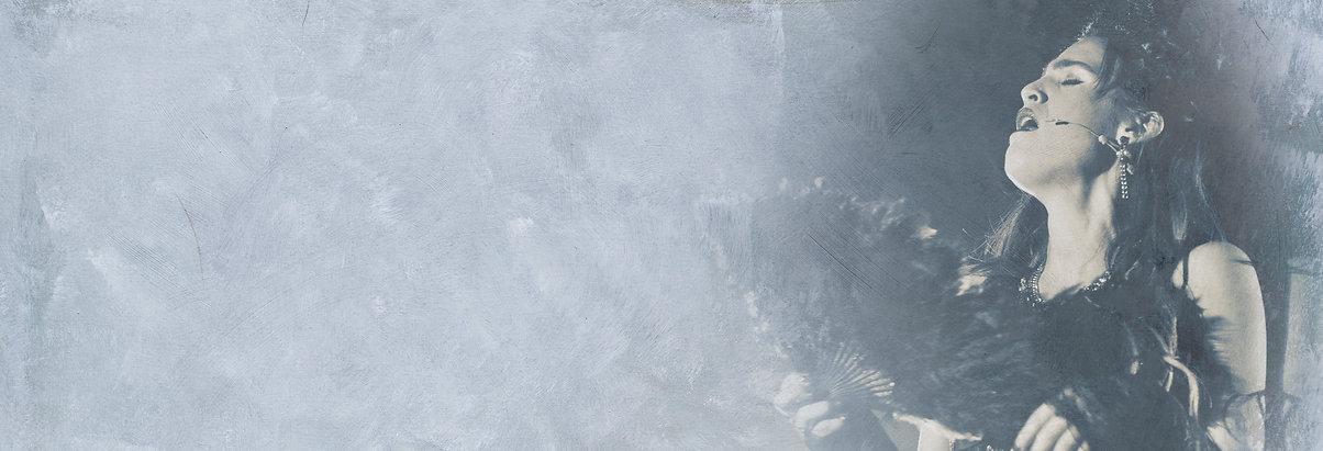 Background-1xx.jpg