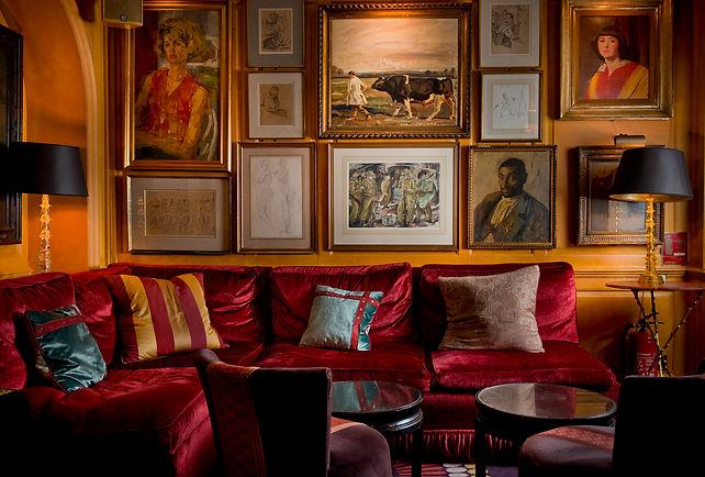 Annabel's_F&B_Birley Clubs_London_Paul G
