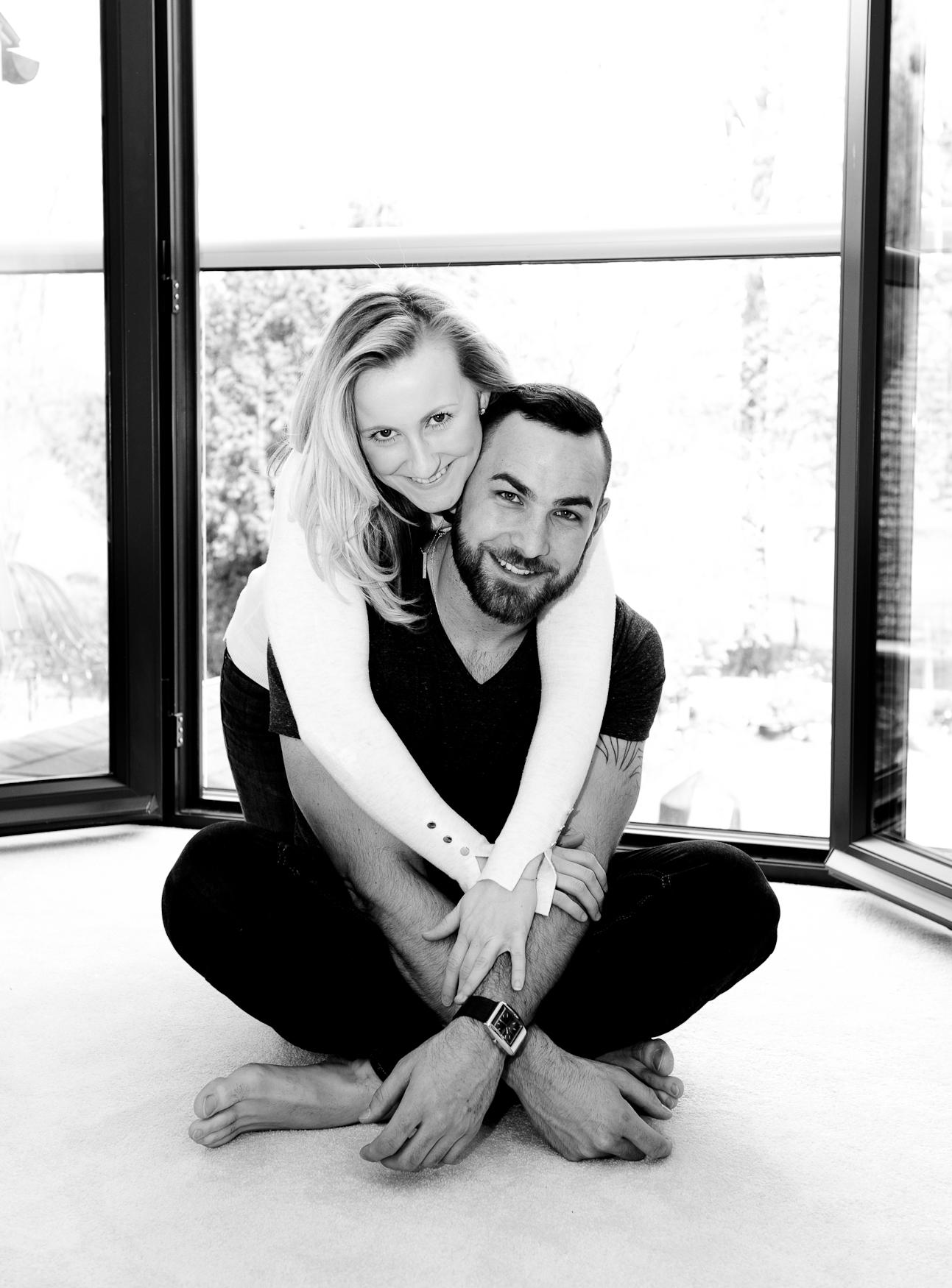 Emily & Steve_Caversham_Paul Griffiths Photography-32