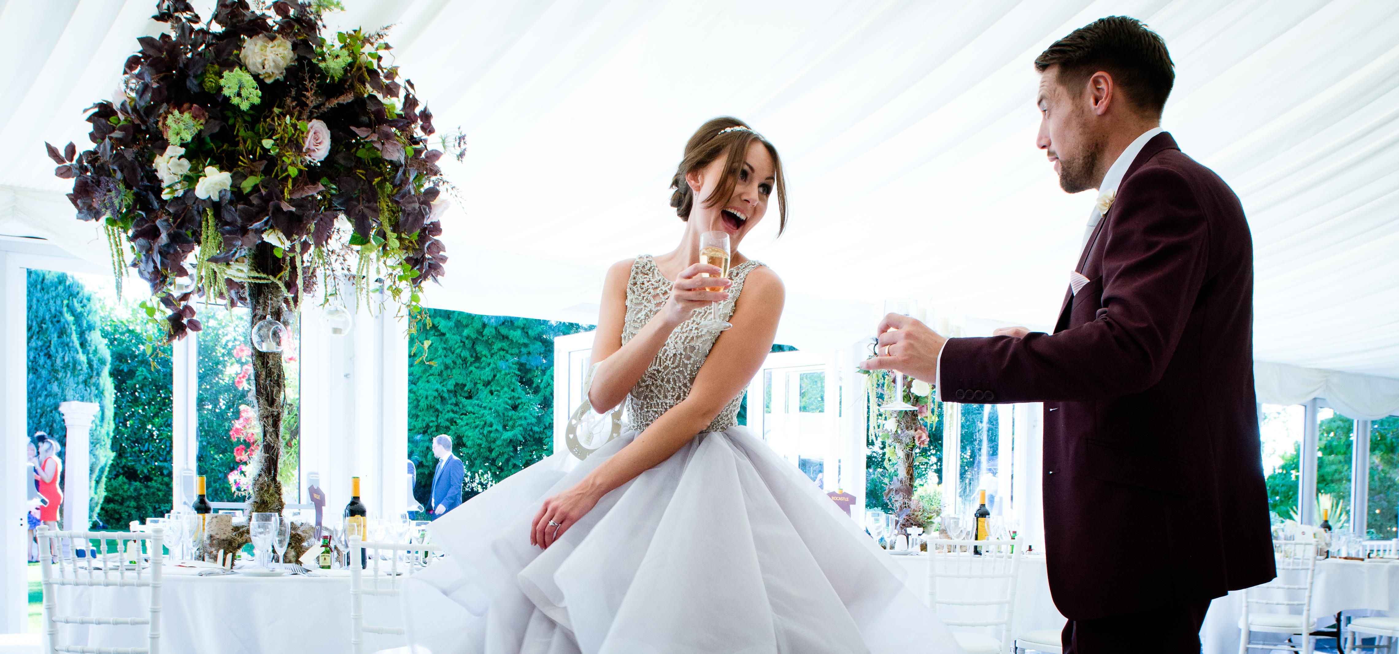 Alice & Elliot_Wedding_Paul Griffiths Photography-375