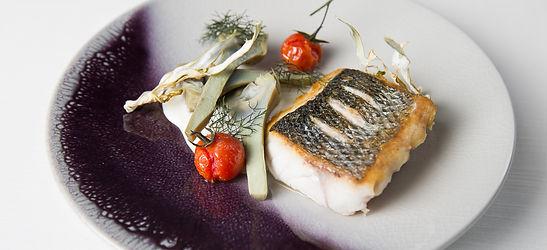 Club 60_Food_Paul Griffiths Photography-