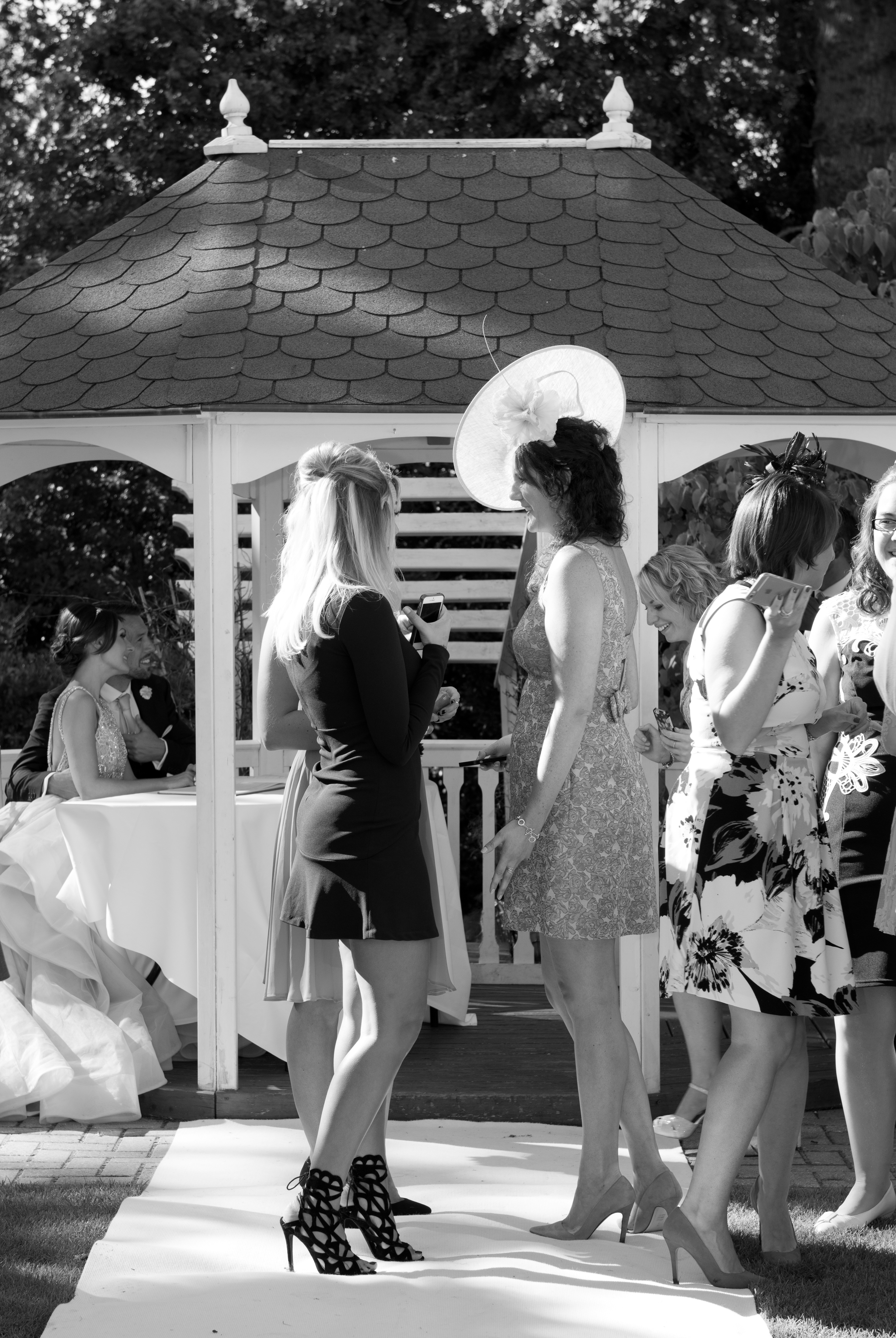 Alice & Elliot_Wedding_Paul Griffiths Photography-252