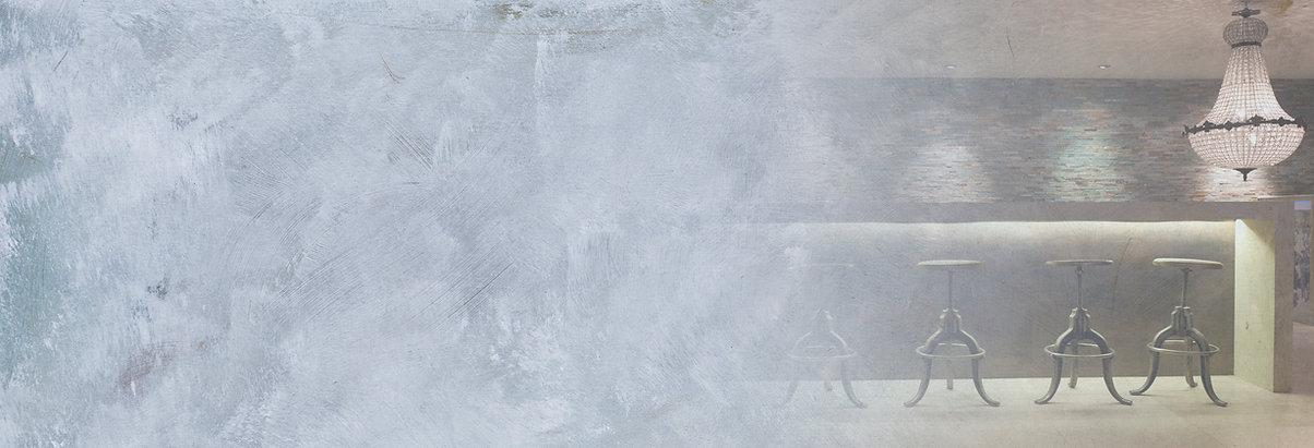 Background-1xx4.jpg