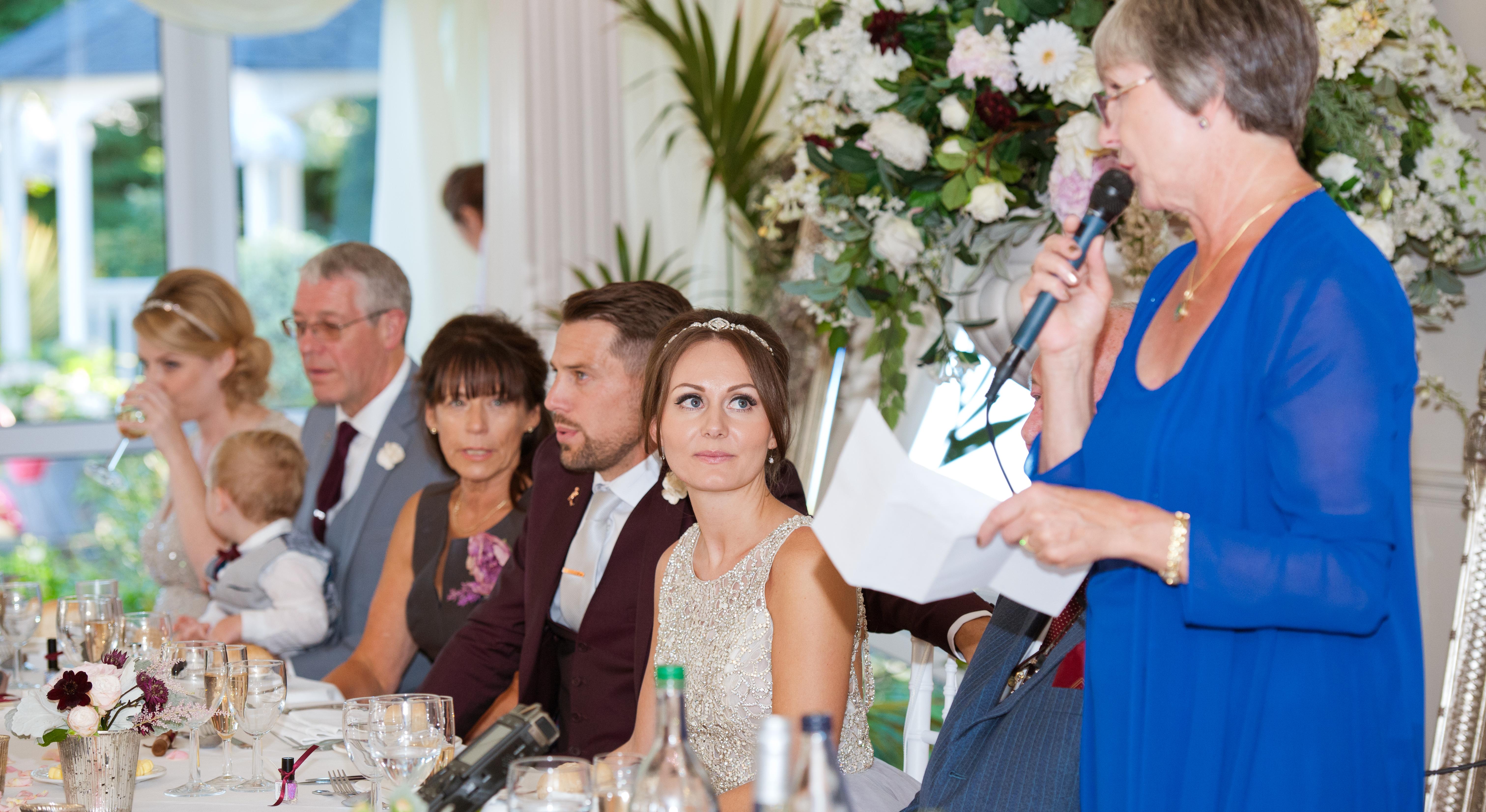 Alice & Elliot_Wedding_Paul Griffiths Photography-465