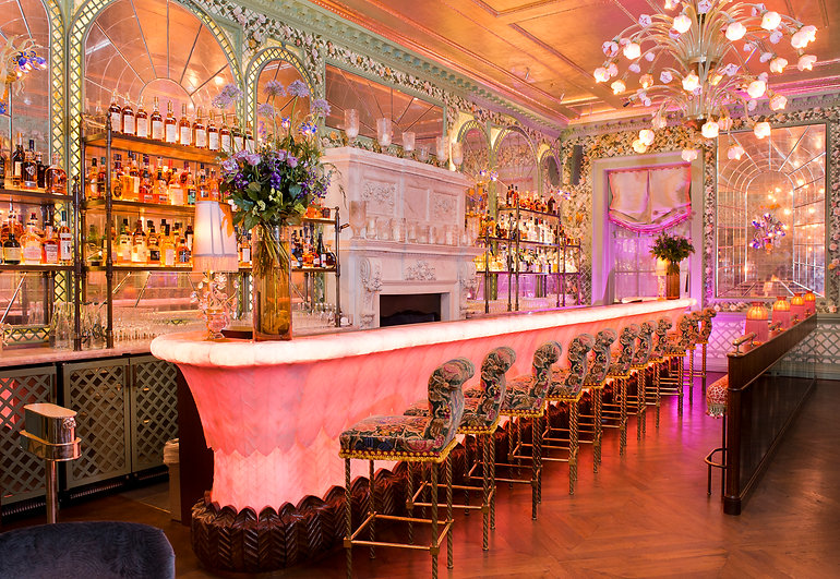 Annabel's Interiors_Quick Selection_Paul