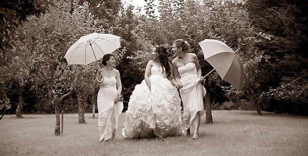 Wedding Sample-327.jpg