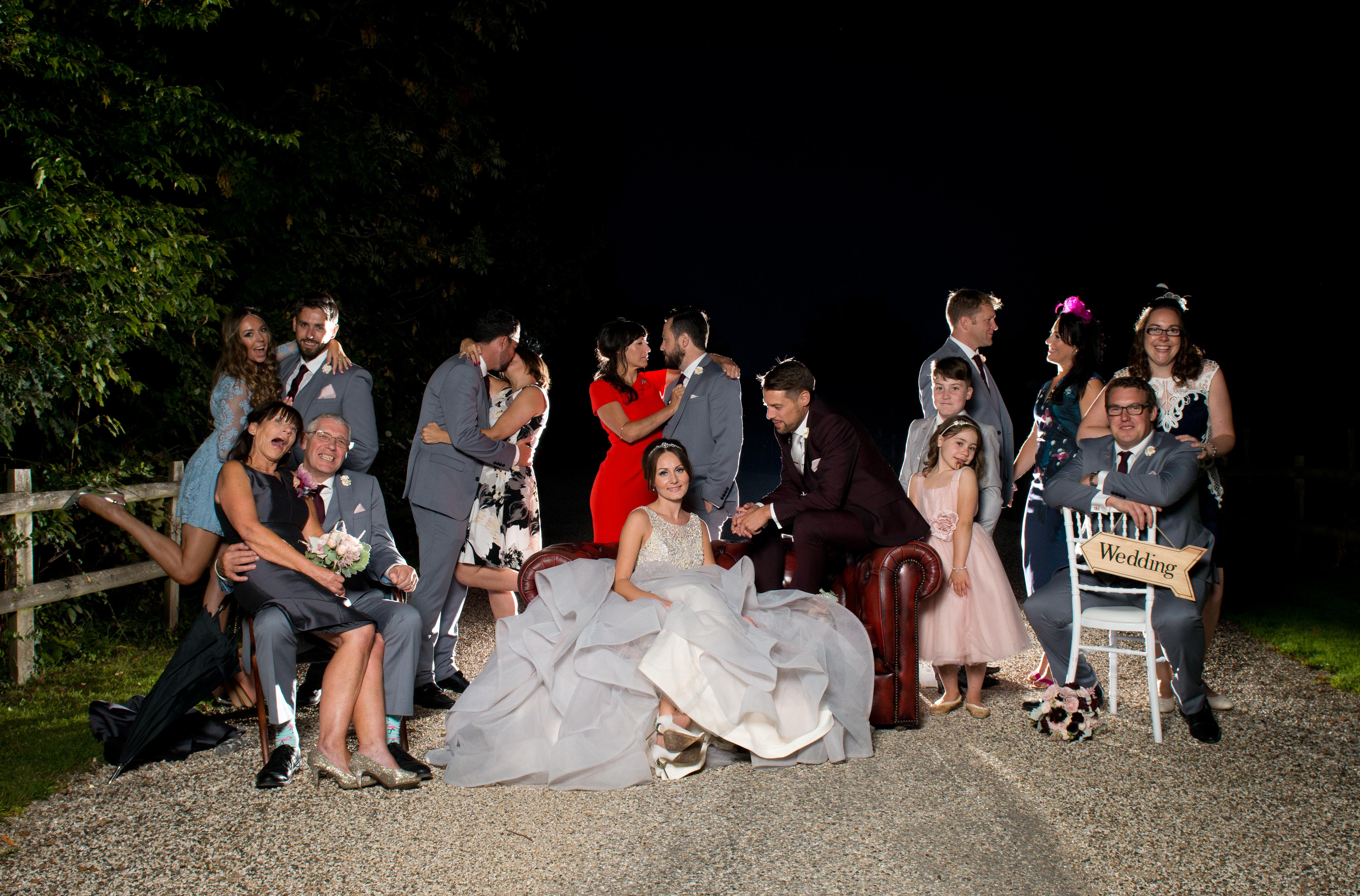 Alice & Elliot_Wedding_Paul Griffiths Photography-577