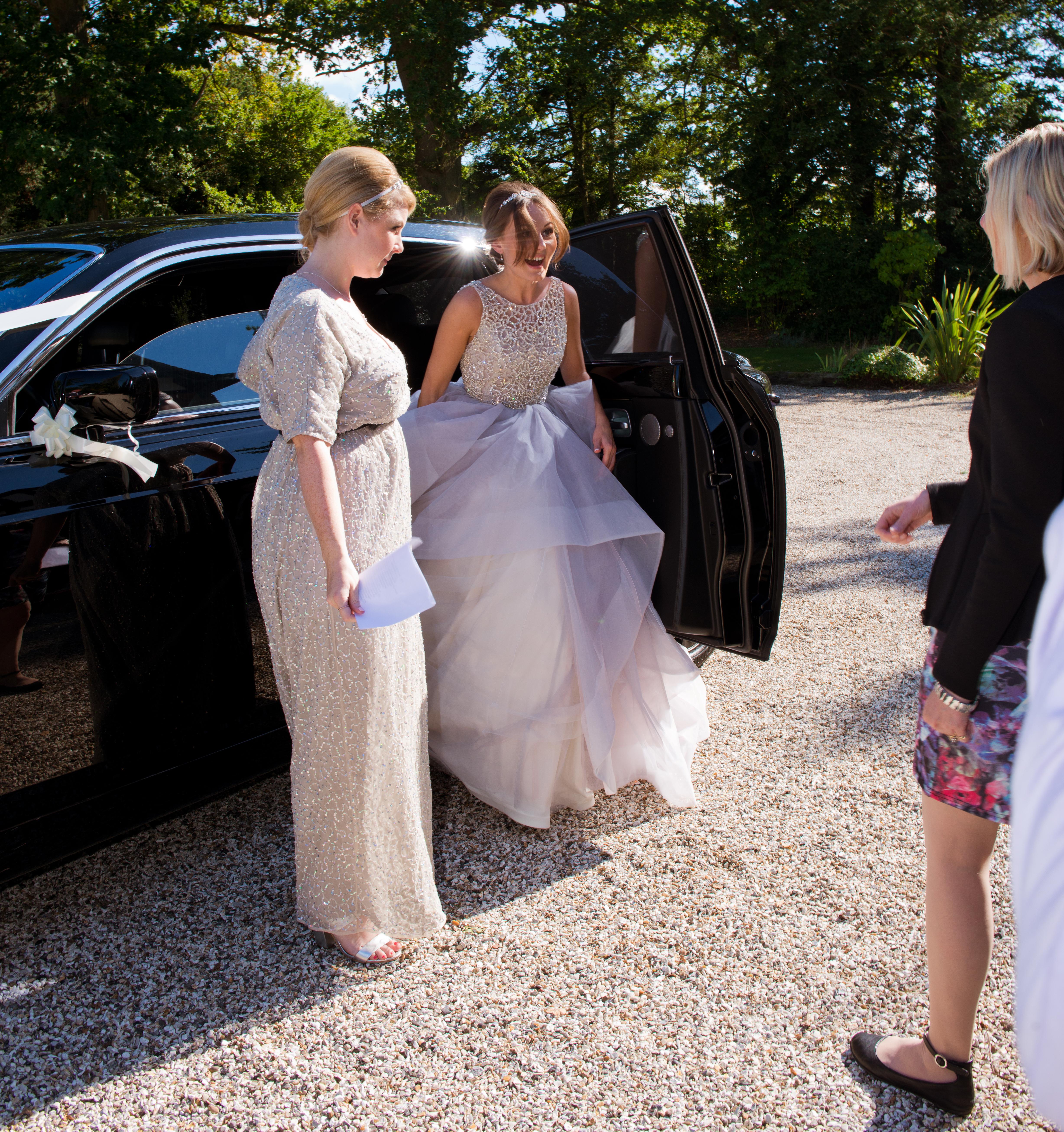 Alice & Elliot_Wedding_Paul Griffiths Photography-140