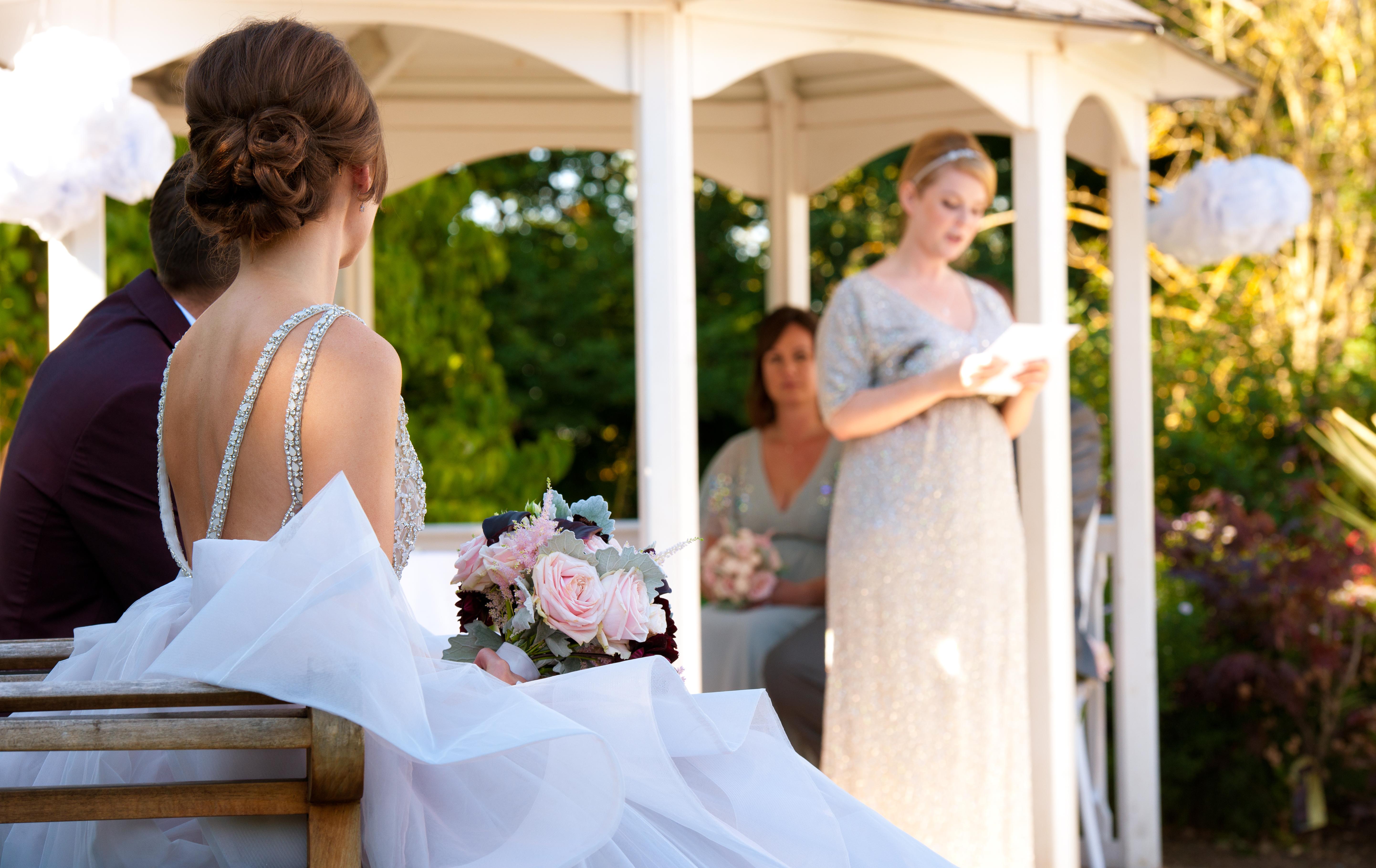 Alice & Elliot_Wedding_Paul Griffiths Photography-195