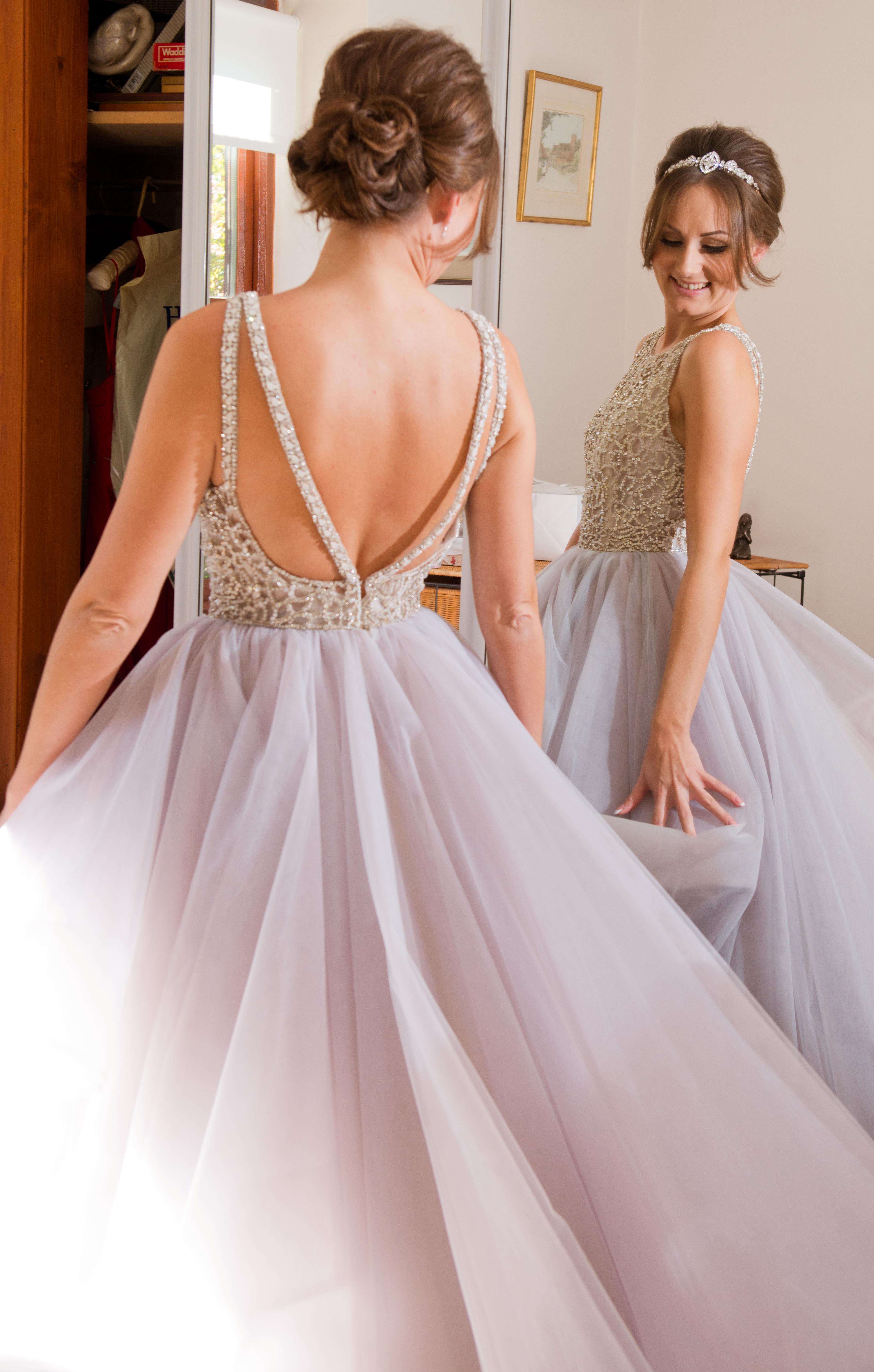 Alice & Elliot_Wedding_Paul Griffiths Photography-110