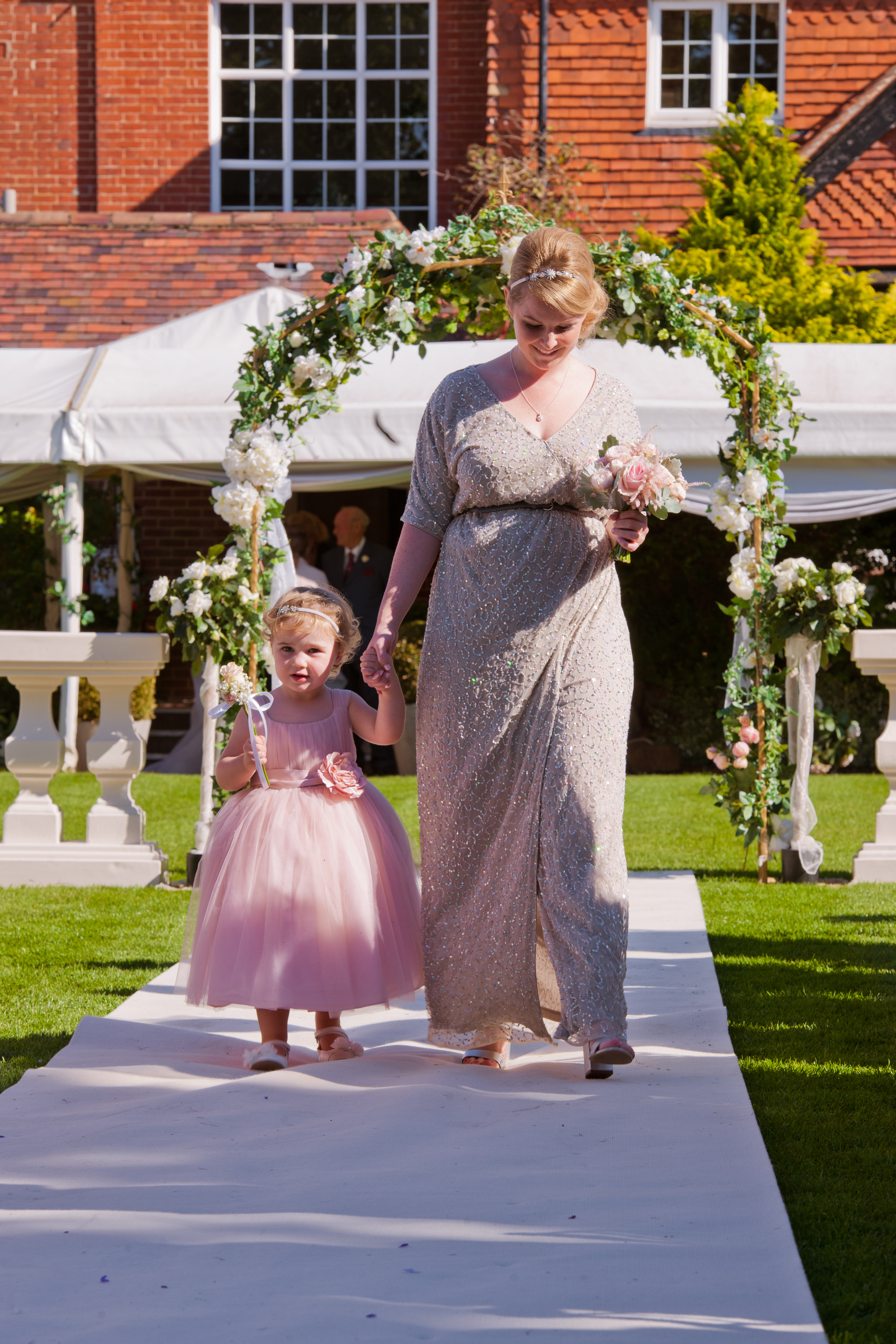 Alice & Elliot_Wedding_Paul Griffiths Photography-166