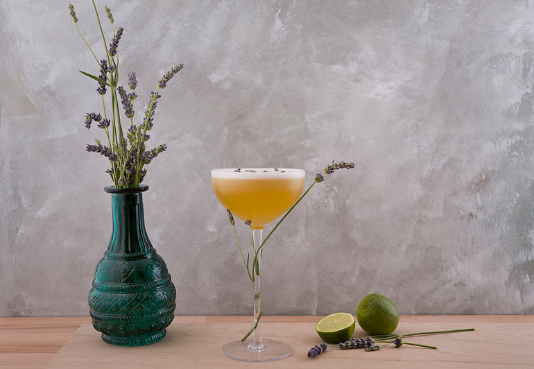 Cocktails 2_Playboy Club London_Caesars