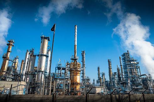 plant-refining-oil.jpg