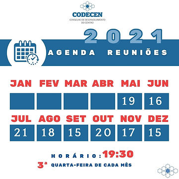 calendariocodecen2021.jpg