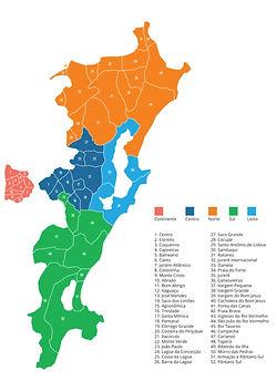 MAPA DE FLORIPA.jpg