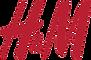 logo_h&m.png