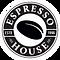 logo-espress-house.png