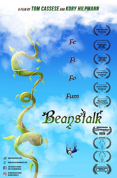 PS Beanstalk Poster-10.jpg
