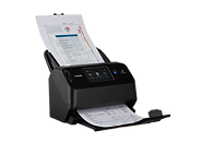Scanner drc230.png
