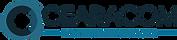 Logo Cearacom