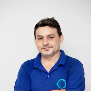 Marcilio Sales