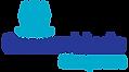 Logo Comunidade Simpress 2018_COR PADRAO