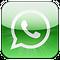 WhatsApp-2.8.6.png