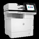 HP-LaserJet-Managed-E62655dn-Mono-A4-Mul