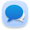 chat-bubbles-icon.png