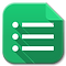 Apps-Google-Drive-Forms-icon.png
