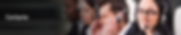 Screen Shot 2019-08-15 at 10.30.47 PM.pn